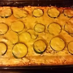 layered-zucchini-ground-beef-casser-7.jpg