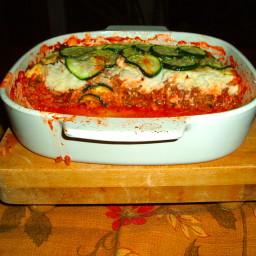 layered-zucchini-ground-beef-casser.jpg