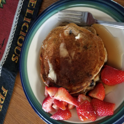 lazy-day-blueberry-pancakes-26863c325a0459df09775d13.jpg