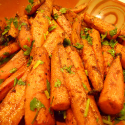 leahs-favorite-roasted-carrots-3.jpg