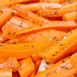 leahs-favorite-roasted-carrots-4.jpg