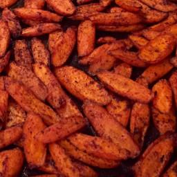 leahs-favorite-roasted-carrots-d225e1.jpg