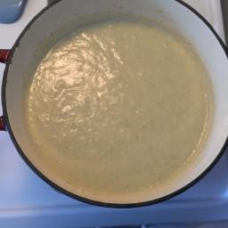 leek-and-potato-soup-18.jpg
