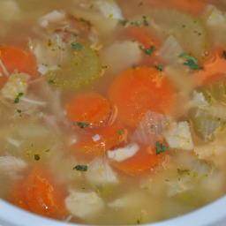 leek-and-potato-soup-2.jpg