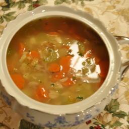leek-and-potato-soup-3.jpg