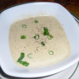 leek-and-potato-soup-9.jpg