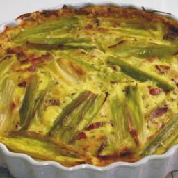 leek-bacon-and-gruyere-crustless-quiche-1174148.jpg