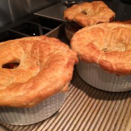 leftover-turkey-pot-pie-5ae7fd.jpg