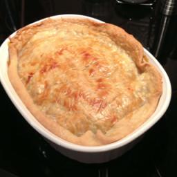 leftover-turkey-pot-pie.jpg