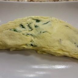 Lekue Perfect Omelet