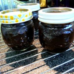 Lekvar Prune Plum Filling or (Apricot)