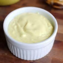 Lemon Aioli