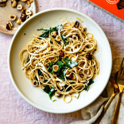 lemon-and-spinach-ricotta-spag-2e0d33-8701f74d0f5d00e030c0c2d8.jpg
