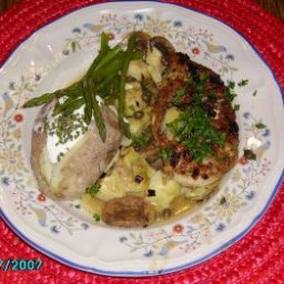lemon-artichoke-chicken-4.jpg