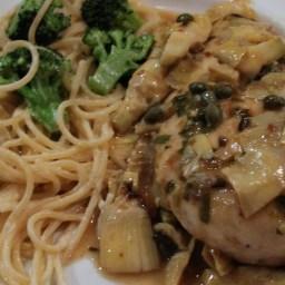 lemon-artichoke-chicken-5.jpg