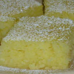lemon-bars-38.jpg
