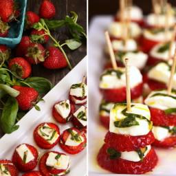 lemon-basil-strawberry-caprese-recipe-1326556.jpg