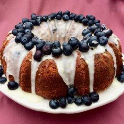 lemon-blueberry-bundtampreg-cake-2795329.jpg