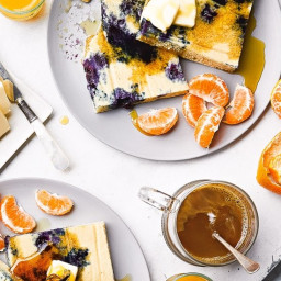 lemon-blueberry-buttermilk-sheet-pan-pancakes-2662181.jpg