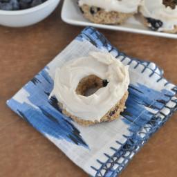 lemon-blueberry-donuts-1480979.jpg