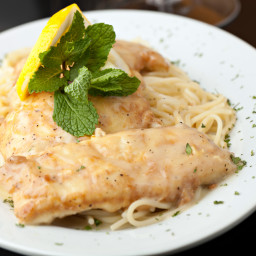 lemon-chicken-54.jpg
