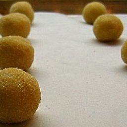 lemon-cookies-5.jpg