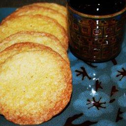 lemon-cookies-6.jpg
