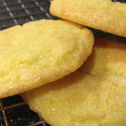 lemon-cookies-8.jpg