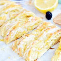 lemon-cream-cheese-danish-2091164.jpg
