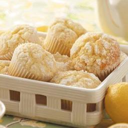 lemon-crumb-muffins-recipe-ebfbc7.jpg