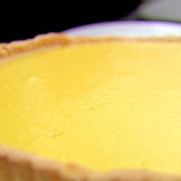 lemon-curd-tart-1303085.jpg