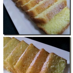 lemon-drizzle-cake-6.jpg