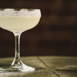lemon-drop-c17453-a0a289265595eb37cfa4058a.jpg