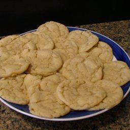 lemon-drop-cookies-2.jpg