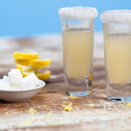 lemon-drop-shot-2623030.jpg