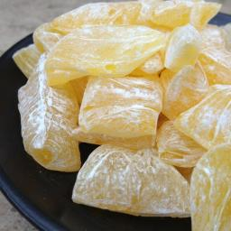 lemon-drops.jpg