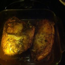 lemon-garlic-chicken-thighs-4.jpg