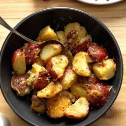 lemon-garlic-new-potatoes-2253091.jpg