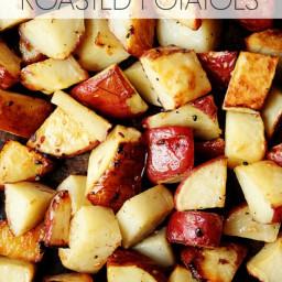 lemon-garlic-roasted-potatoes-1570718.jpg