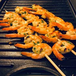 lemon-garlic-shrimp-skewers-1cd6260c54f7ad8cd791e658.jpg