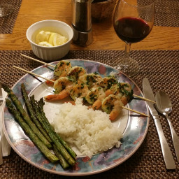 lemon-garlic-shrimp-skewers-561e1b3695c0cf2ca4ecca4f.jpg