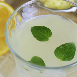 lemon-ginger-detox-drink-cfe54e-a0c0ec4f81a67c4da82c1c27.png