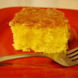 lemon-jello-cake-2.jpg