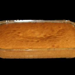 lemon-jello-cake-3.jpg