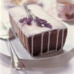 lemon-lavender-cake-1691231.jpg
