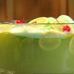 lemon-lime-punch.jpg