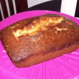 lemon-loaf-cake.jpg