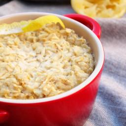 lemon-lovers-baked-oatmeal-1999936.jpg