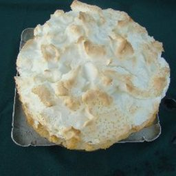 lemon-meringue-pie-3.jpg