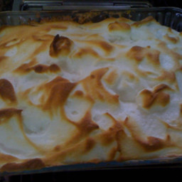 lemon-meringue-pie-8.jpg